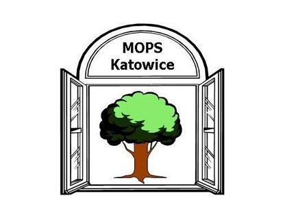 Miejski Ośrodek Pomocy Społecznej Katowice