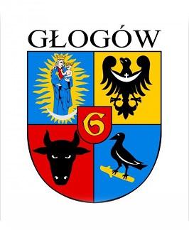 Gmina Miejska Głogów